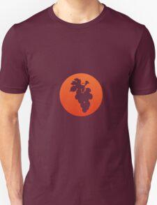 Summertime: Fruit 4 Unisex T-Shirt
