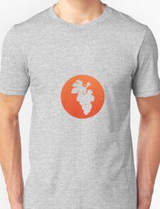 Summertime: Fruit 4 T-Shirt