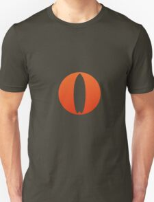 Summertime: Surfboard T-Shirt