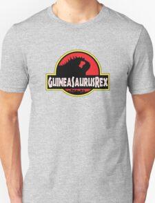 Guineasaurusrex Unisex T-Shirt