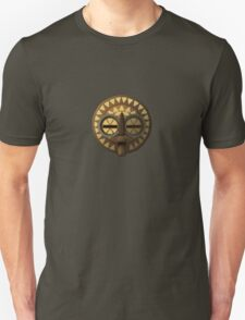 Ancient Mask T-Shirt