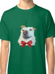 It's a Cocoa Christmas Classic T-Shirt