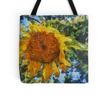 For Vincent Tote Bag