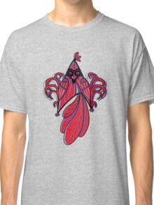 Star Bird Classic T-Shirt