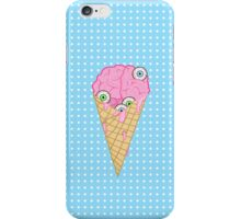 Horror Sweets No. 1 iPhone Case/Skin