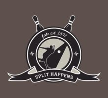 Split Happens by Burgernator