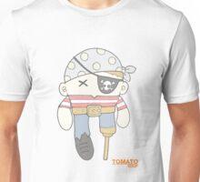 Pirate Life Unisex T-Shirt