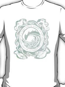 Flood Tide T-Shirt