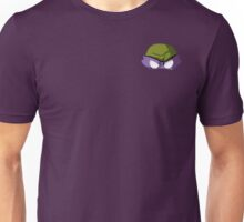 Ninja Turtles Donatello Unisex T-Shirt