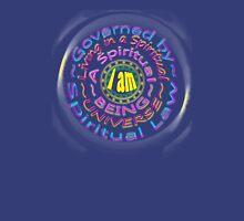 A Spiritual BEING T-Shirt