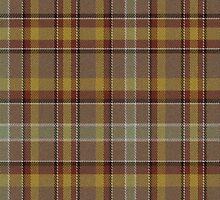 02566 Volusia County, Florida E-fficial Fashion Tartan Fabric Print Iphone Case by Detnecs2013