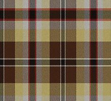 02571 Richmond County, New York E-fficial Fashion Tartan Fabric Print Iphone Case by Detnecs2013