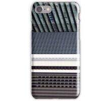 iPhone Case - Tessellation iPhone Case/Skin
