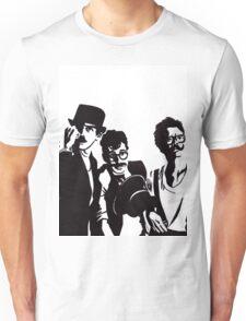 FUN. Unisex T-Shirt