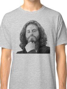 Bachman Classic T-Shirt