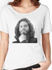 Bachman Women's Relaxed Fit T-Shirt