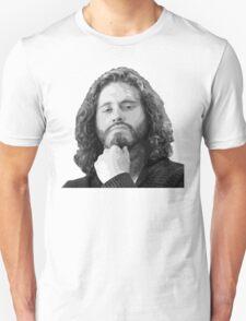 Bachman Unisex T-Shirt