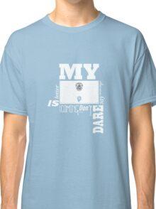 determind Classic T-Shirt
