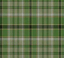 02573 Greenville County, South Carolina E-fficial Fashion Tartan Fabric Print Iphone Case by Detnecs2013