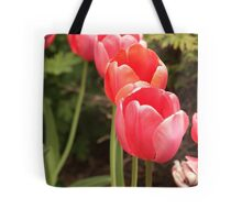 I have flower after flower for you Tote Bag