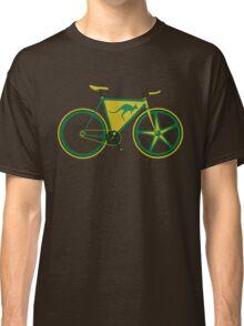 Australia Bike Classic T-Shirt
