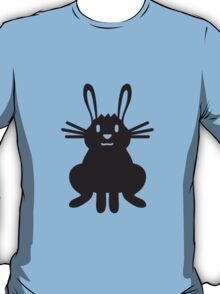 Cute Bunny T-Shirt