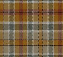 02579 Burlington County, New Jersey E-fficial Fashion Tartan Fabric Print Iphone Case by Detnecs2013