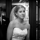 The Bride... by shutterbug261