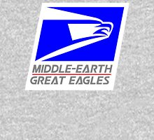 Middle-Earth Great Eagles Unisex T-Shirt