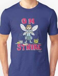 cleaning fairy T-Shirt
