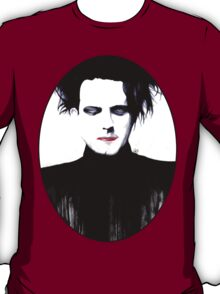 In The Gathering Gloom T-Shirt