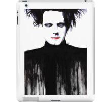 In The Gathering Gloom iPad Case/Skin