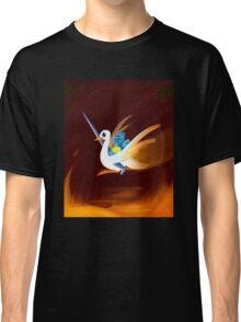 Joust Classic T-Shirt