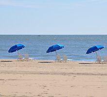 Virginia Beach by claibornepage