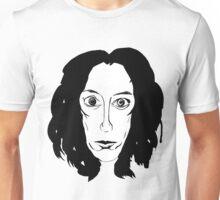 Patti Smith Unisex T-Shirt
