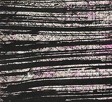 Burton Lines by Makedia Pryce