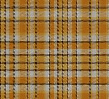 02583 Knox County, Tennessee E-fficial Fashion Tartan Fabric Print Iphone Case by Detnecs2013