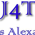 J4T with Name (for Print) by msg4jr