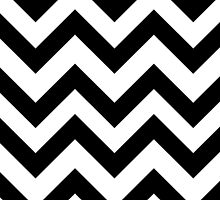 Chevron by taylormorrill