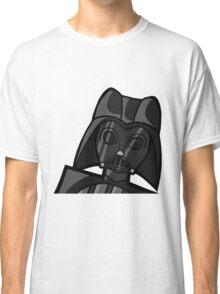vader Classic T-Shirt