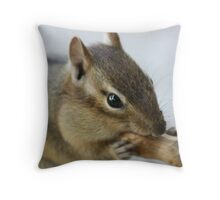 This is so good! Throw Pillow