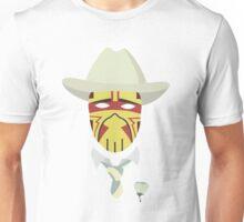 Eli Unisex T-Shirt