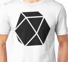 Sound Pellegrino - Logo Unisex T-Shirt