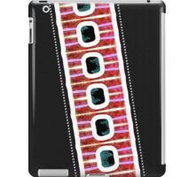 Telephonic. iPad Case/Skin