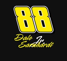 Dale Earnhardt Jr. 88 Unisex T-Shirt