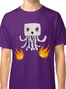 Ghast of a time. Classic T-Shirt