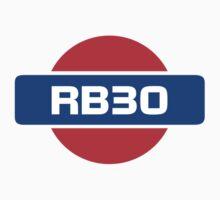 RB30 Nissan Engine Swap by ApexFibers