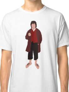 Frodo Baggins Classic T-Shirt
