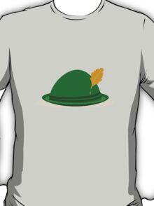 Oktoberfest hat T-Shirt