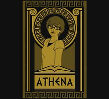 Olympia Heights: Athena T-Shirt